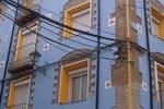 Гостевой дом Pensión Santa Marta