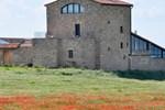 Отель La Torre Del Codina