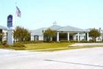 Best Western Plus Richmond Inn & Suites - Baton Rouge