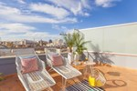 Spain Select Caballeros Apartments