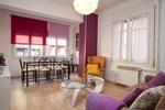 4U Apartments Gracia