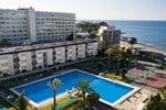 Отель Globales Playa Estepona