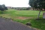 Вилла Vista Golf