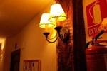 Гостевой дом Hostal Mardones