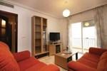 Apartment Av.de Deporte 53,Port