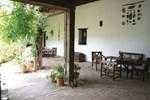 Holiday home C. Roman Carretera A-