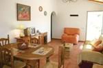 Holiday home Cuesta de Benamayor