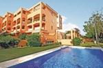 Apartment C/Lisardo Mena