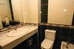 Апартаменты Apartment Atalya 1, blq. A1, apt.