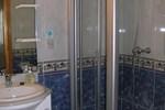 Апартаменты Holiday home Cami Reial Gandia