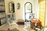 Holiday home La Canuta Baja