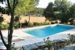 Отель Holiday home Cami D'Hortella Vell