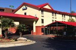 Days Inn Atlanta - Marietta - Windy Hill Road