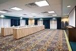 Holiday Inn Express Hotel & Suites Albuquerque - North Balloon Fiesta Park