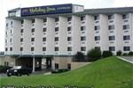 Отель La Quinta Inn & Suites Butte