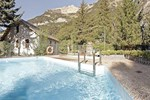 Отель Hotel Villa Anayet