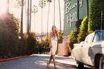 Отель The Beverly Hills Hotel