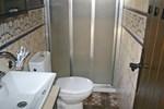 Апартаменты Holiday home Torrox Pago La Coccoja