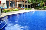 Отель Radisson Hotel San Jose - Costa Rica