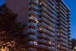 Апартаменты Residence Inn Westmount