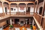 Отель El Secreto del Olivo