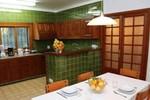 Апартаменты Casa de Campo en Bunyola
