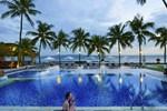 Отель Rama Candidasa Resort & Spa