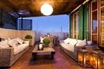 Valencia Luxury Gran Vía Penthouse