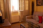 Apartamentos ARTTYFAL