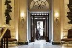 Отель The Eliot Suite Hotel