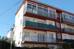 Апартаменты Apartamento Mar y Cielo
