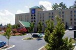 Country Inn & Suites By Carlson, Atlanta At Buckhead, GA