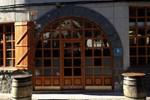 Гостевой дом Hostal Alto Aragon