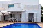 Апартаменты Villa Jamaica