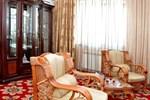 Астана Отель