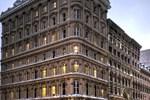 Отель Hotel Place D'Armes