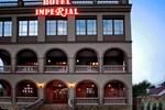 Гостиница Imperial
