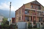 Гостевой дом Мохито