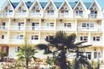 Отель Арлюма