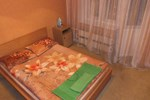Апартаменты ADAM Apartment Таганская