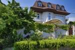 Гостевой дом Loft Sochi