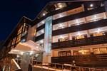 Гостиница Villa Adriano