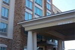 Отель Holiday Inn Express Hotel & Suites Columbus At Northlake