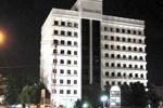 Отель Inna Dharma Deli