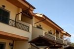 Апартаменты Borgo Castel Savelli