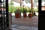 Мини-отель Patrian