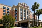 Отель Springhill Suites Hawthorne/Manhattan Beach