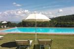 Residence Borgo Alto