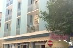 Отель Hotel Nuovo Fiore