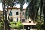 Отель Pensione Villa Elena